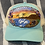 Thumbnail: Custom Designed Hand Stitched Hat