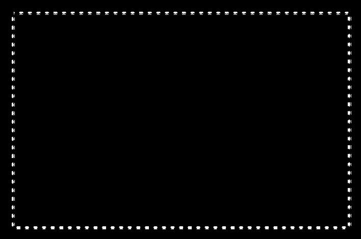 quadrado-pontilhado-png-5-Transparent-Im