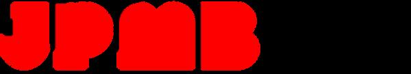 Logo - JPMB - HORIZONTAL- BLACK.png