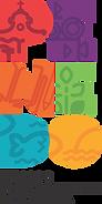 pmp_logo_2017_vertical.png