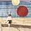Thumbnail: A New Hope Textile Art Wall Hanging: Luke
