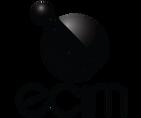 ECIM-Vertical.png