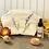 Thumbnail: Written in the Stars: Gemini Lavender Mini Gift Set