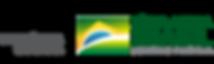 ASSINATURA_CIDADANIA_216X64px.png