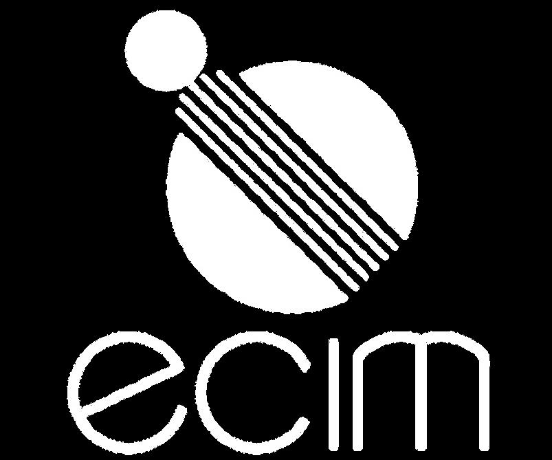 ECIM-Branca30.png