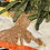 Thumbnail: Lauhala Tree Mini Quilt Wall Hanging