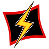 potential logo small.png