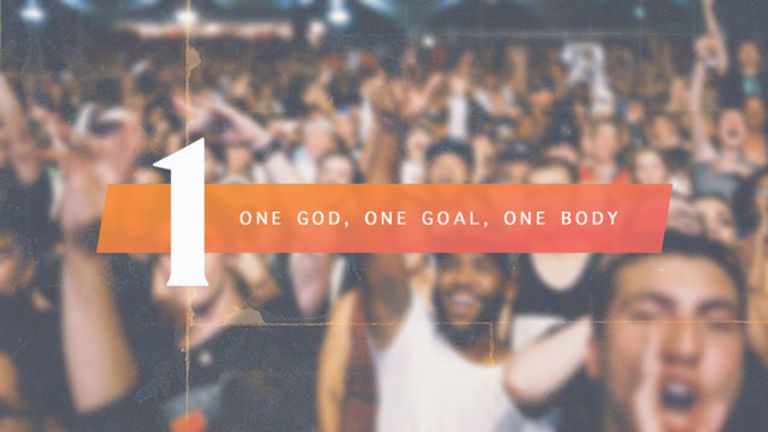 One God, One Goal, One Body Title.jpeg
