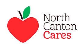 noth canton cares.jpg