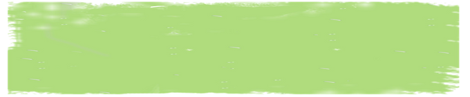 green rectangle long.png
