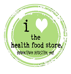 The Health Food Store, Houston MO