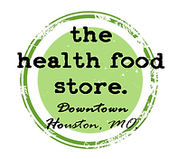 The Health Food Store Houston MO