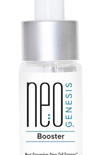 NeoGenesis Booster
