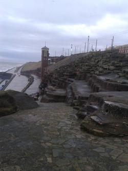 seaside promenade1
