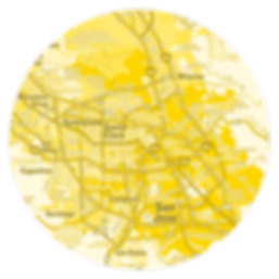 LL_Map_042920.png