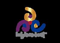 logotipo cris-1.png