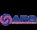 logotipo aps.png