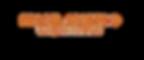 Logo Progel Atual.png
