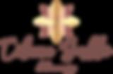 Bitmap_em_Sem_título-4.png