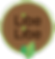 Bitmap_em_Sem_título-3.png
