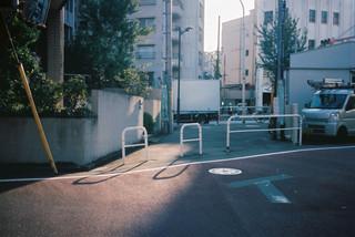 THMある日の帰り道1.JPG