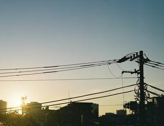 新しい朝.JPG