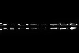 夜光列車.jpg