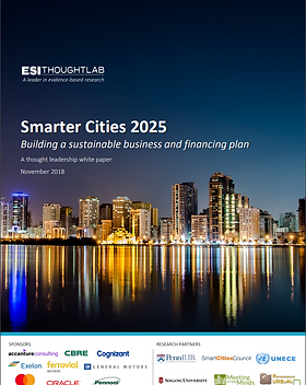 White-Paper-Cover_Smarter-Cities-2025.pn