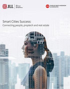 smartcitiessuccess.jpg