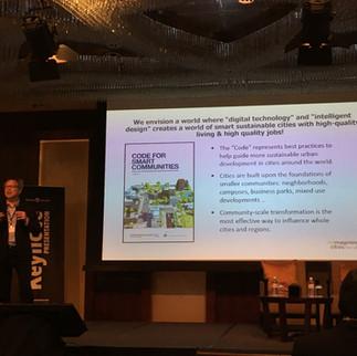 2nd Annual Smart Cities in Kuala Lumpur