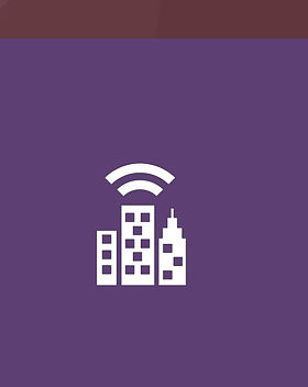 smartcitiesadfsd.jpg