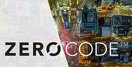 zerocode.png