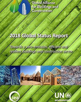 globalstatusreport2018.jpg