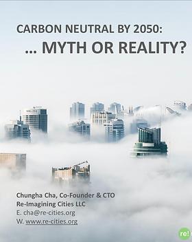 carbonneutral2050myth.png