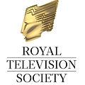 RTS-Logo2.jpg