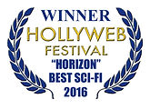 HWOSLaurelslb_black_horizon_best_scifi.j