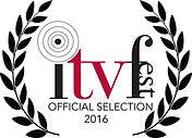 ITV_FEST_laurels_horizon.jpg