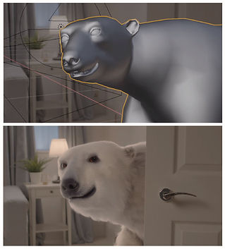 bear doorway cg comparision copy.jpg