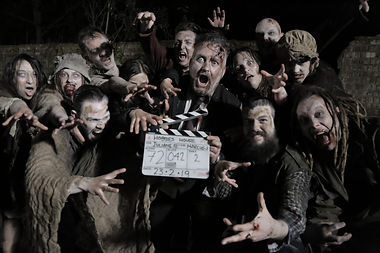 zombies and clapper.jpg