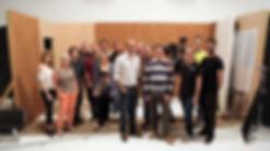 group_shot.jpg