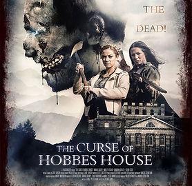 hobbes house.jpg