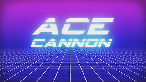 ace_still_12.jpg