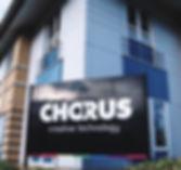 chorous_ext.jpg