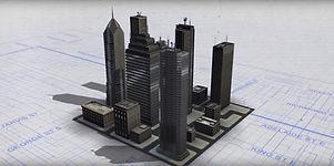 city_render.jpg