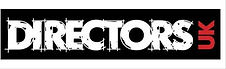 directors uk 3.jpg