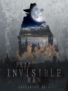 Fear_The_InvMan_Teaser_03_Final.jpg