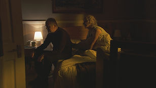 shadows_bed_still2.jpg