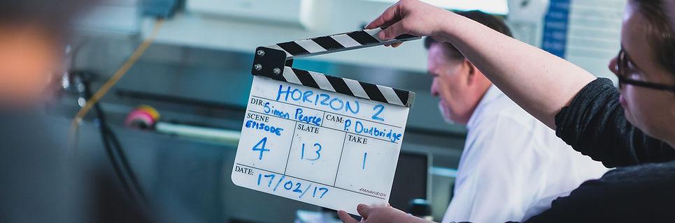 HORIZON-S02-MORGUE-HIRES-019.jpg
