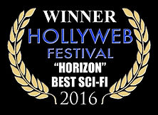 HWOSLaurelslb_black_horizon_best_scifi.j