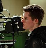 Simon-Pearce-Director-Judas-Ghost.jpg